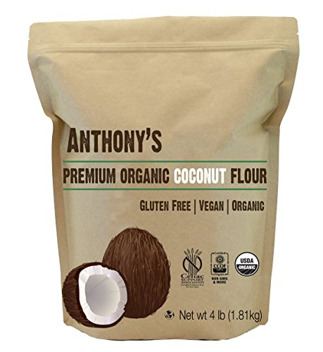 Anthonys-Organic-Coconut-Flour