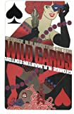 Wild Cards: Deuces Down (English Edition)