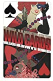 img - for Wild Cards: Deuces Down book / textbook / text book
