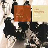 Jazz In Parisby Louis Armstrong
