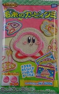 毛糸のカービィ グミ BOX (食玩)