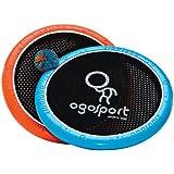 """12"""" Mini OgoSport Discs Qty 2"""
