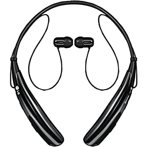 Amazon.com: LG Electronics Tone Pro HBS-750 Bluetooth