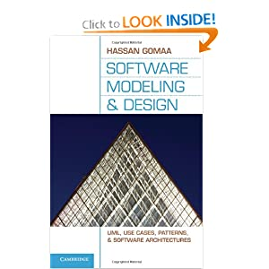 Software Modeling and Design: UML Use Cases Patterns and Software Architectures