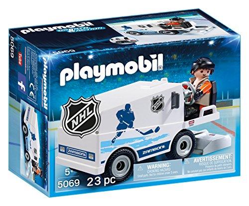 playmobil-nhl-zamboni-machine
