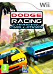 Dodge Racing: Charger Vs Challenger (...