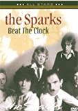 Sparks: Beat The Clock [DVD]