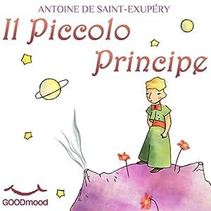 Il Piccolo Principe Performance