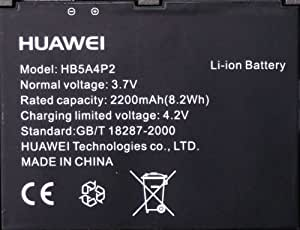 Genuine Huawei HB5A4P2 Battery for IDEOS S7 /SmarKit S7 Tablet