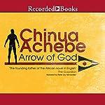 Arrow of God | Chinua Achebe