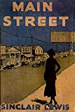 Image of Main Street (1920 First Press)