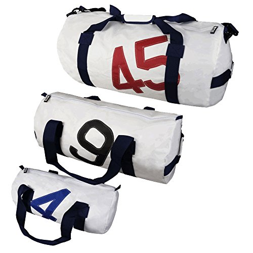 Bainbridge-Sailcloth-Sail-Number-Sailing-Bag-White