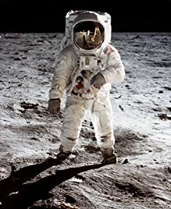 quickfacts neil armstrong - photo #48