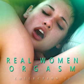 from sex orgasm Real