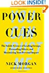 Power Cues: The Subtle Science of Lea...