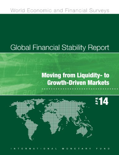 global-financial-stability-report-april-2014-moving-from-liquidity-to-growth-driven-markets