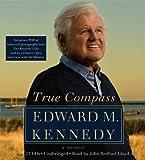 True Compass: A Memoir