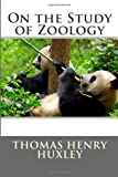 On the Study of Zoology