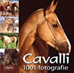 Cavalli