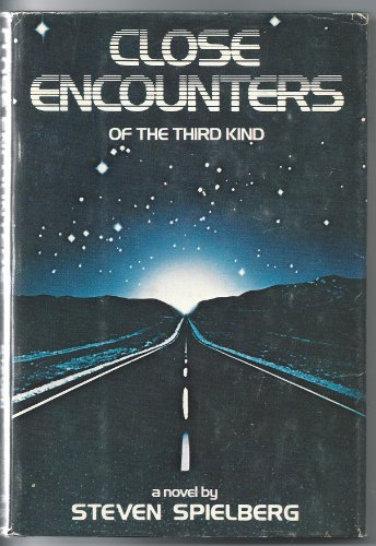 Close Encounters of the Third Kind 1977  Rotten Tomatoes