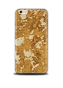 Vintage Wall iPhone 6/6s Case