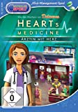 Heart's Medicine: Ärztin mit Herz