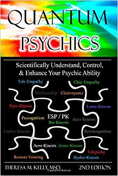 remote viewing techniques for beginners pdf