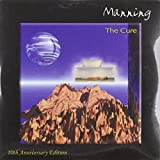 Cure by Manning [Music CD]