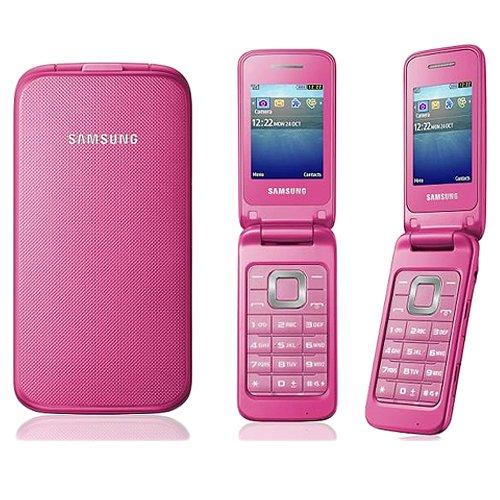 Игры на телефон samsung c3520 скачать бесплатно скачать