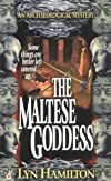 The Maltese Goddess