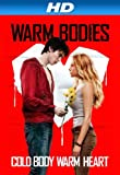 Warm Bodies [HD]