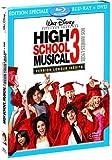 echange, troc High School Musical 3 - Nos années lycée [Version Longue]