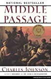 Middle Passage (1417636262) by Johnson, Charles R.