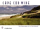 img - for Cape Cod Wide book / textbook / text book