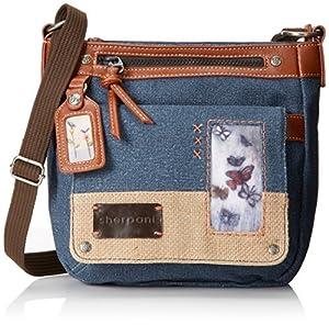 Sherpani Willow Shoulder Bag 96