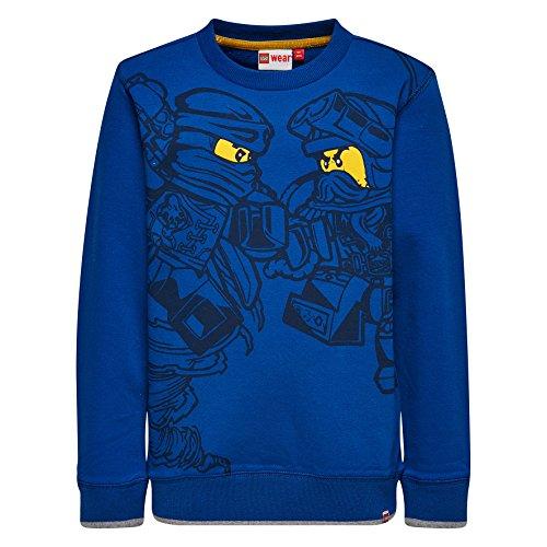 lego-wear-boy-ninjago-skeet-902-sweatshirt-sudadera-para-ninas-blau-dark-571-7-anos