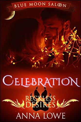 celebration-a-blue-moon-saloon-holiday-story