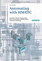 Automating with SIMATIC, 5th Edition Front Cover
