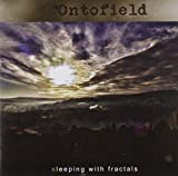 Sleeping With Fractals by Ontofield (2013)