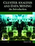 Cluster Analysis and Data Mining: An...