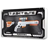 Cabela's Big Game Hunter 2012 - Top Shot Elite Gun