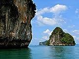 Walking around Phuket Island (Photo Gallery): (Photo Books,Photo Album,,Photo Display,Photo Journal,Photo Magazines,Photo Story,Photo Traveler,Travel Books,Travel Photos)