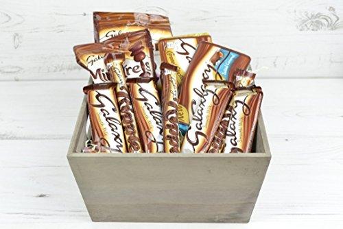 galaxy-chocolate-trough