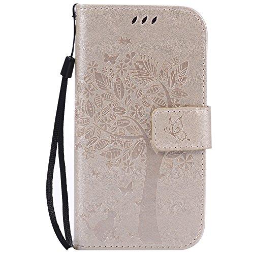 leather-case-cover-custodia-per-samsung-galaxy-s4-siv-i9500-ecoway-caso-copertura-telefono-involucro