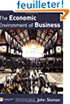 The Economic Environment of Business
