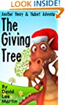 The Giving Tree (Henry The Brave & Hu...