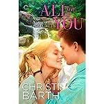 All for You   Christi Barth