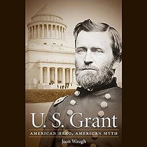 U.S. Grant Audiobook