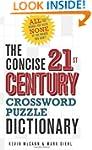 The Concise 21st Century Crossword Pu...
