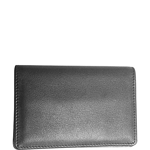 tanners-avenue-premium-leather-gusset-card-case-black